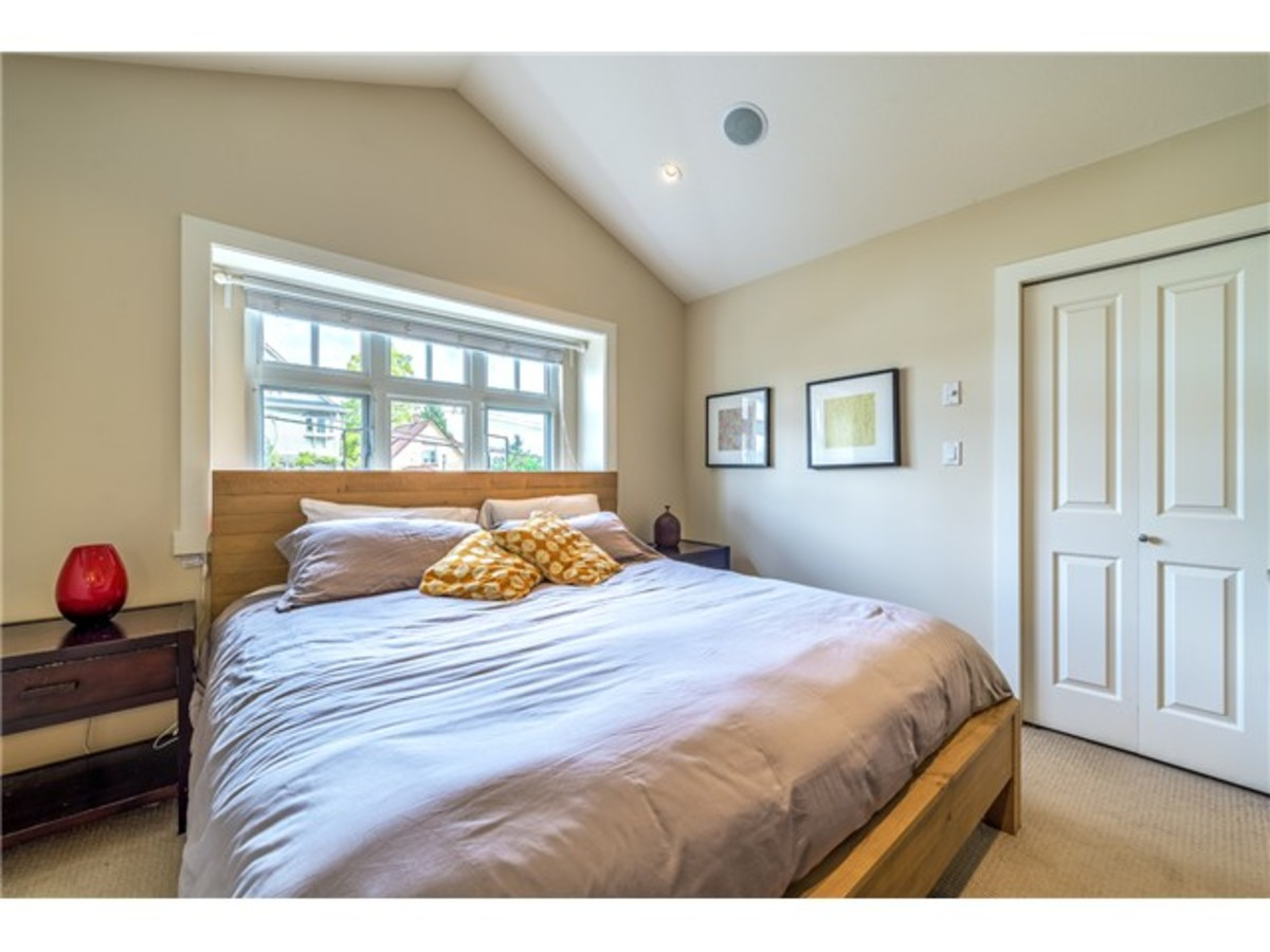 833 East 15th-9.jpg at 833 East 15th Ave, Mount Pleasant VE, Vancouver East