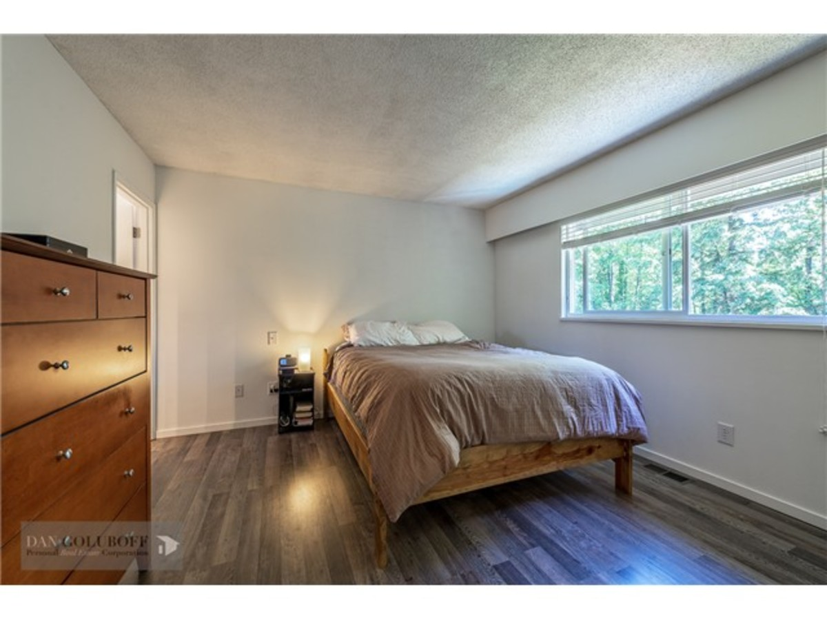 image-261819791-14.jpg at 2680 Burnside Place, Eagle Ridge CQ, Coquitlam