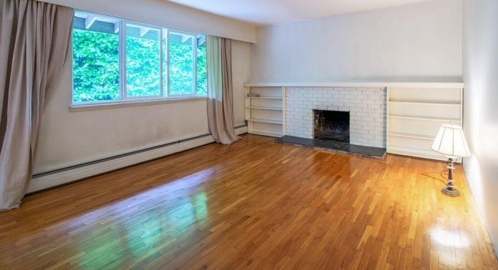 614 - 555 West 28th Street, Upper Lonsdale, North Vancouver
