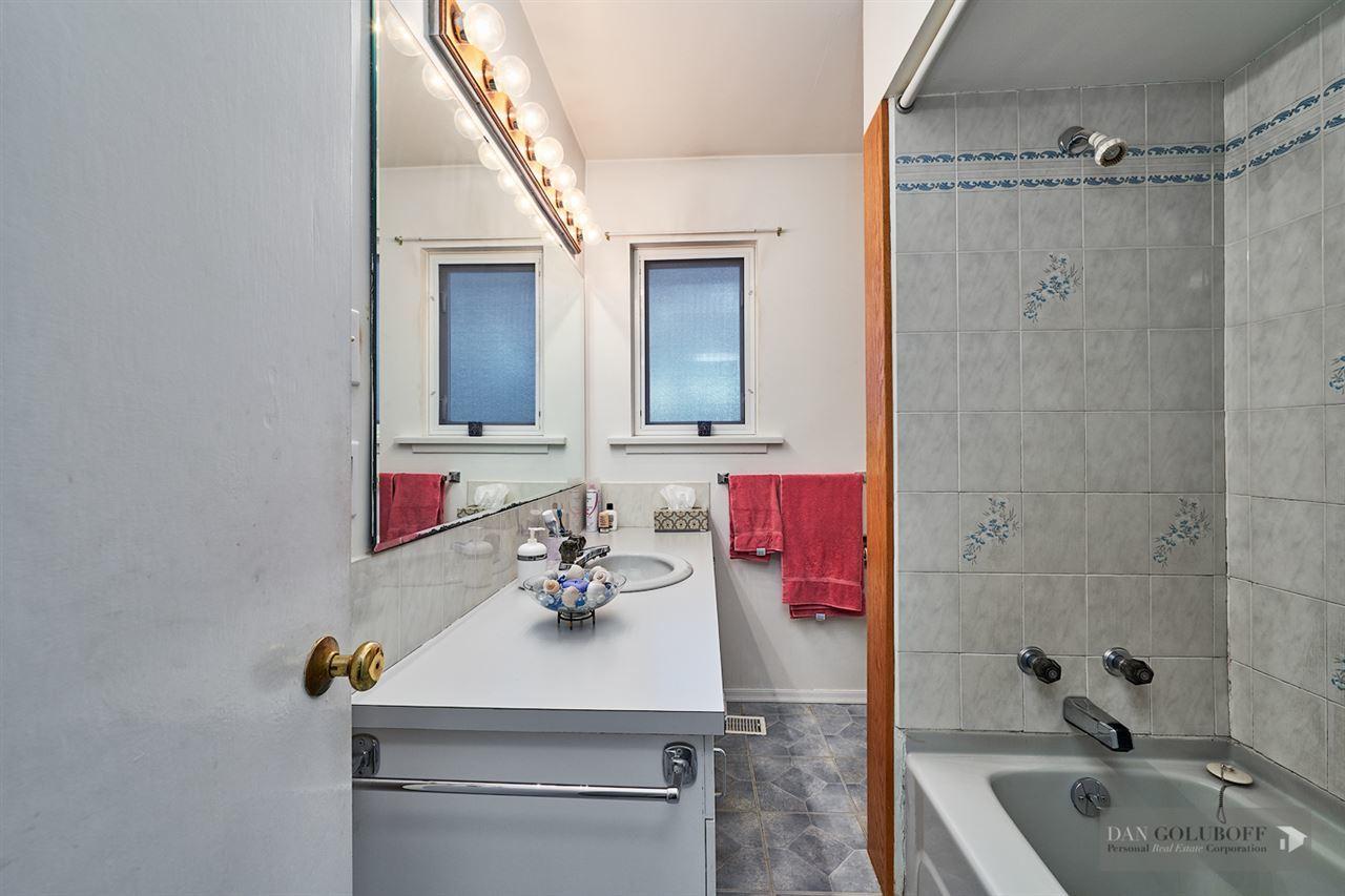 1963 Glenaire Drive North Vancouver Bathroom at 1963 Glenaire Drive, Pemberton NV, North Vancouver