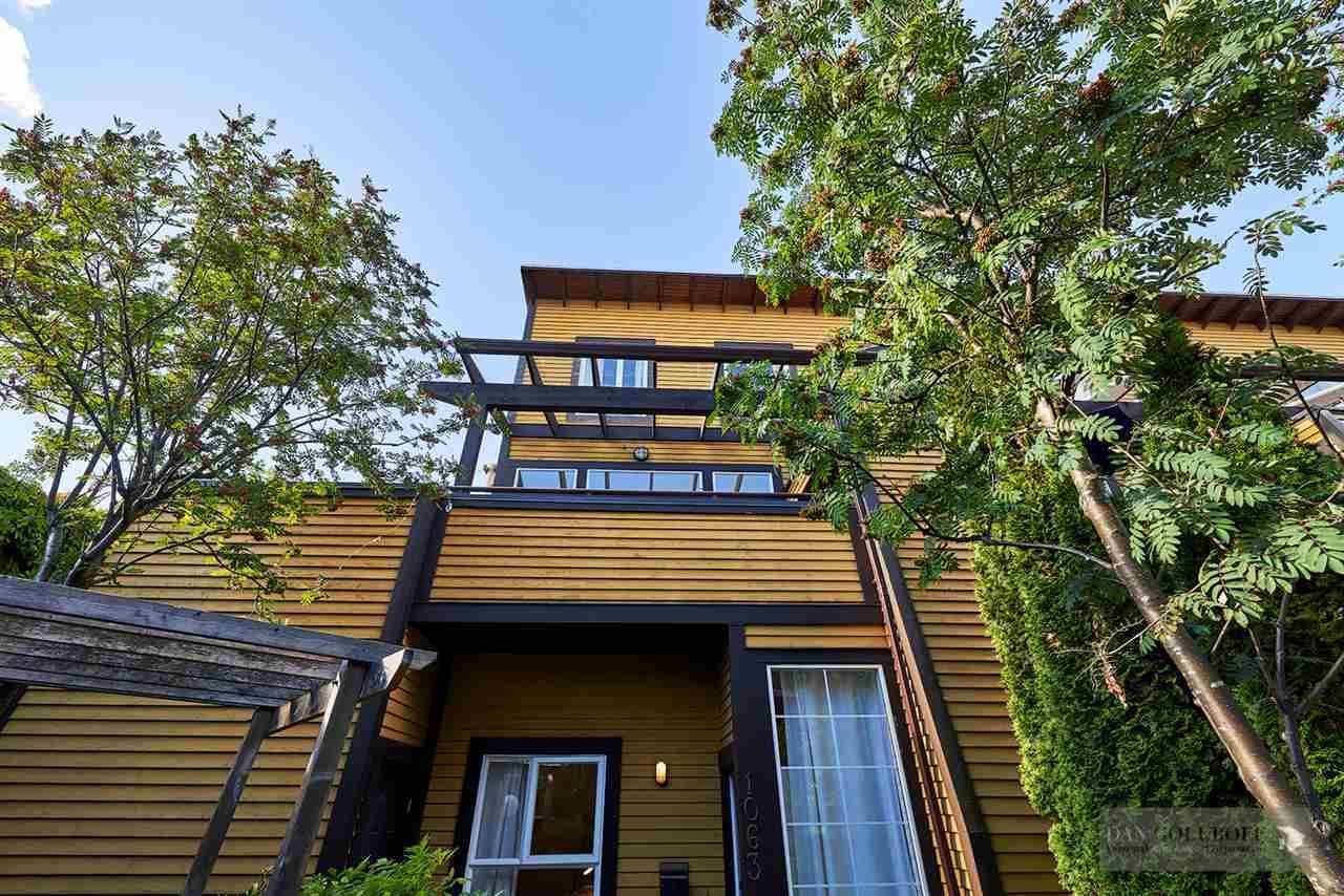 image-262102393-15.jpg at 1063 E Pender Street, Mount Pleasant VE, Vancouver East