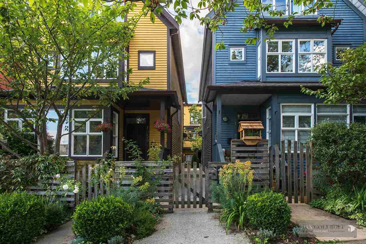 image-262102393-18.jpg at 1063 E Pender Street, Mount Pleasant VE, Vancouver East