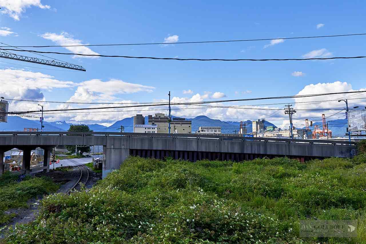 image-262102393-19.jpg at 1063 E Pender Street, Mount Pleasant VE, Vancouver East
