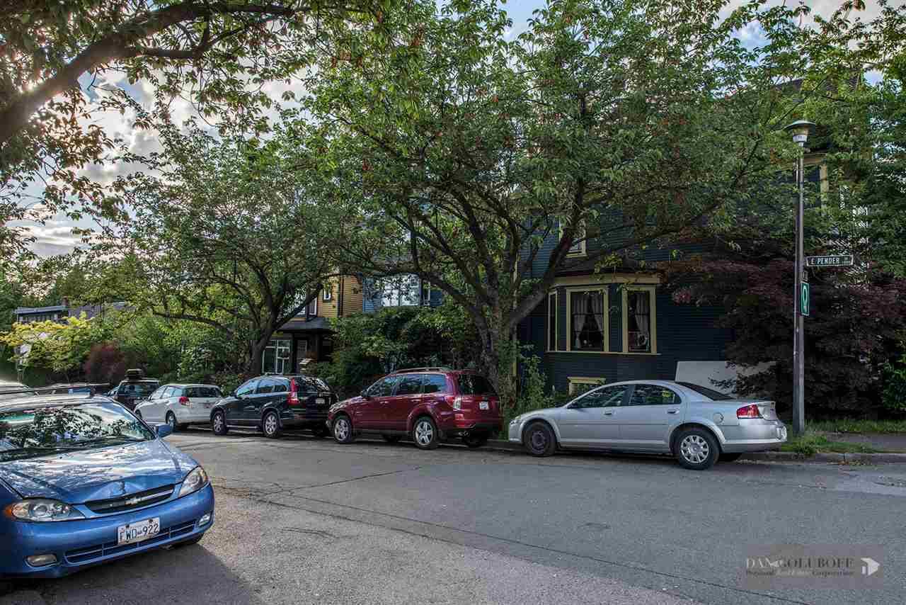 image-262102393-20.jpg at 1063 E Pender Street, Mount Pleasant VE, Vancouver East