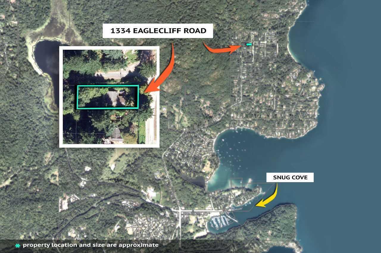 1334-eaglecliff-road-bowen-island-bowen-island-08 at 1334 Eaglecliff Road, Bowen Island