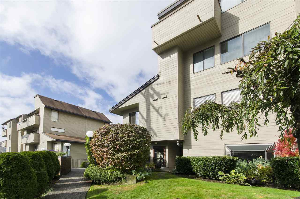 1363-clyde-avenue-ambleside-west-vancouver-18 at 124 - 1363 Clyde Avenue, Ambleside, West Vancouver