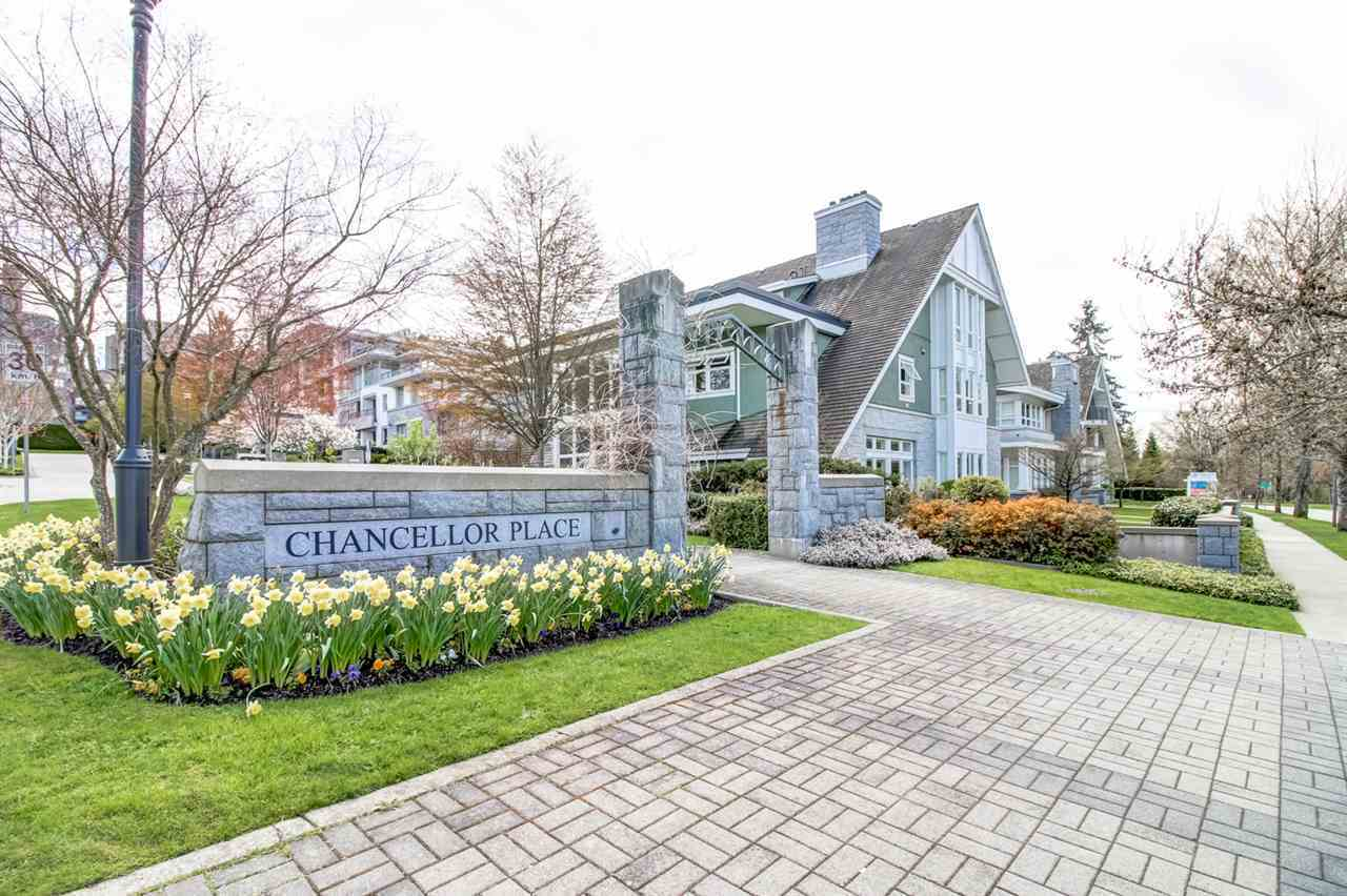 Beautiful located at the edge of University of British Columbia at 6002 Chancellor Boulevard, University VW, Vancouver West
