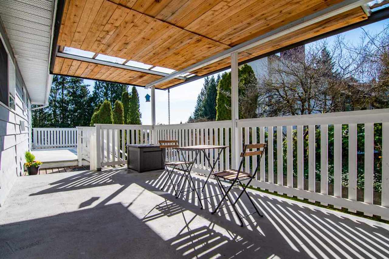 3228-mariner-way-ranch-park-coquitlam-20 at 3228 Mariner Way, Ranch Park, Coquitlam
