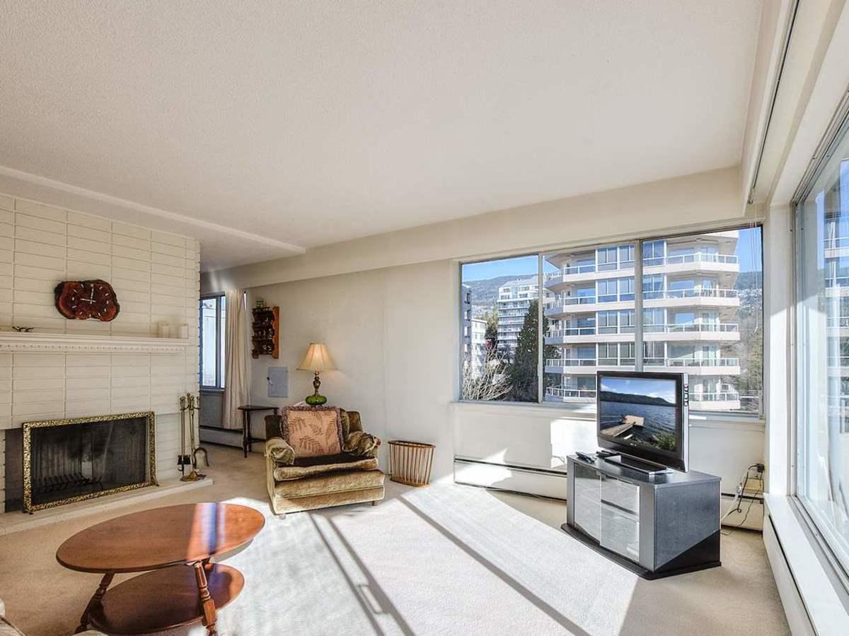 1730-duchess-avenue-ambleside-west-vancouver-02 at 505 - 1730 Duchess Avenue, Ambleside, West Vancouver