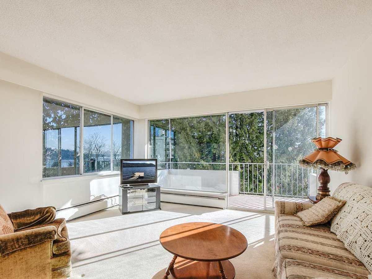 1730-duchess-avenue-ambleside-west-vancouver-04 at 505 - 1730 Duchess Avenue, Ambleside, West Vancouver