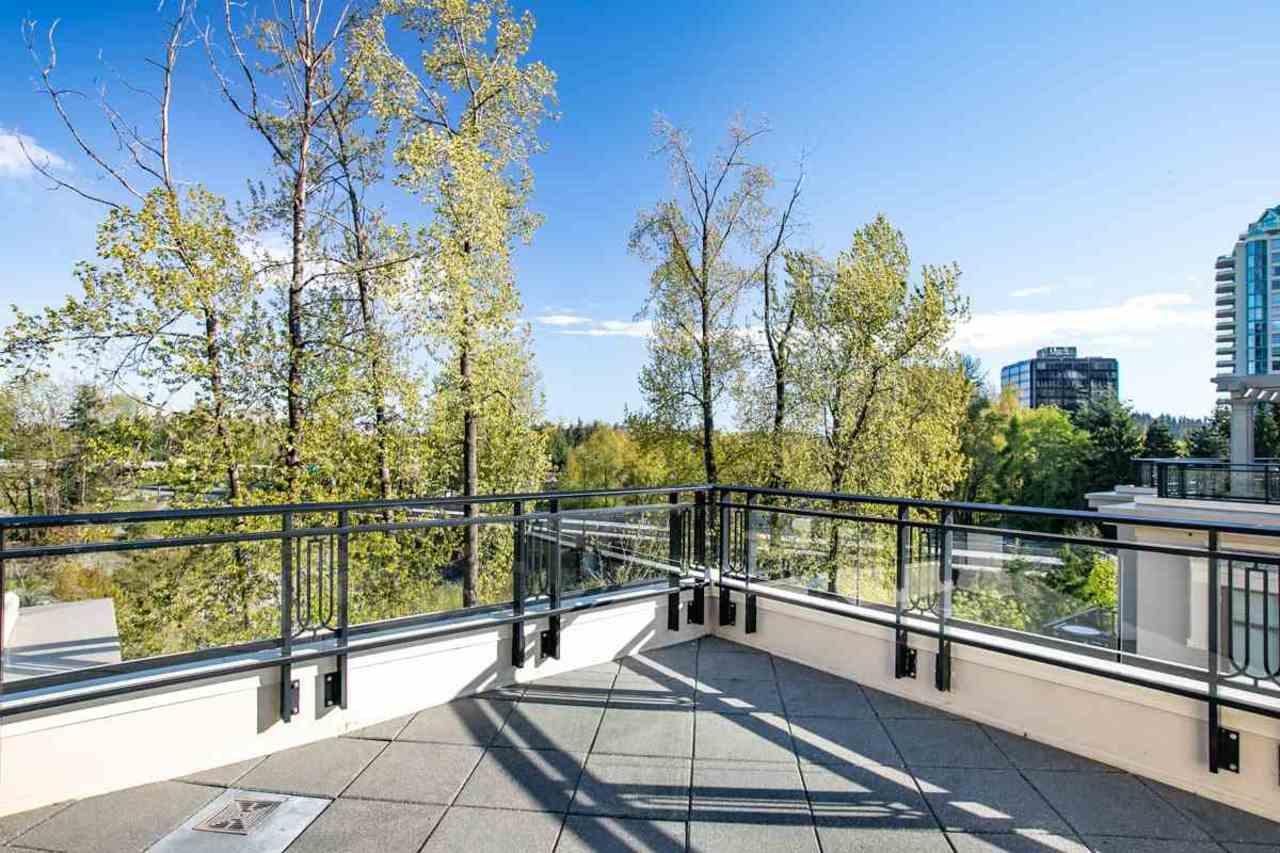 526-waters-edge-crescent-park-royal-west-vancouver-07 at PH - 526 Waters Edge Crescent, Park Royal, West Vancouver