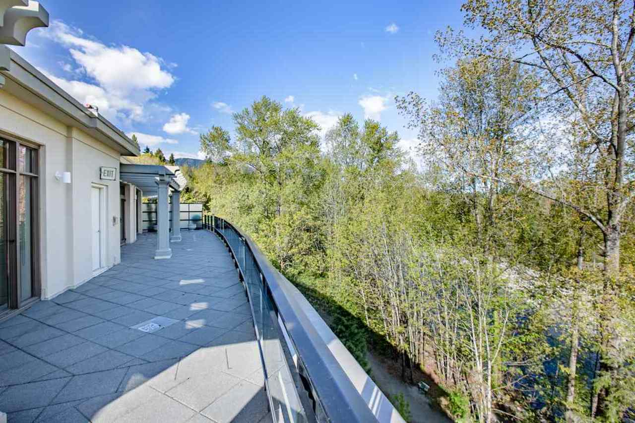 526-waters-edge-crescent-park-royal-west-vancouver-19 at PH - 526 Waters Edge Crescent, Park Royal, West Vancouver