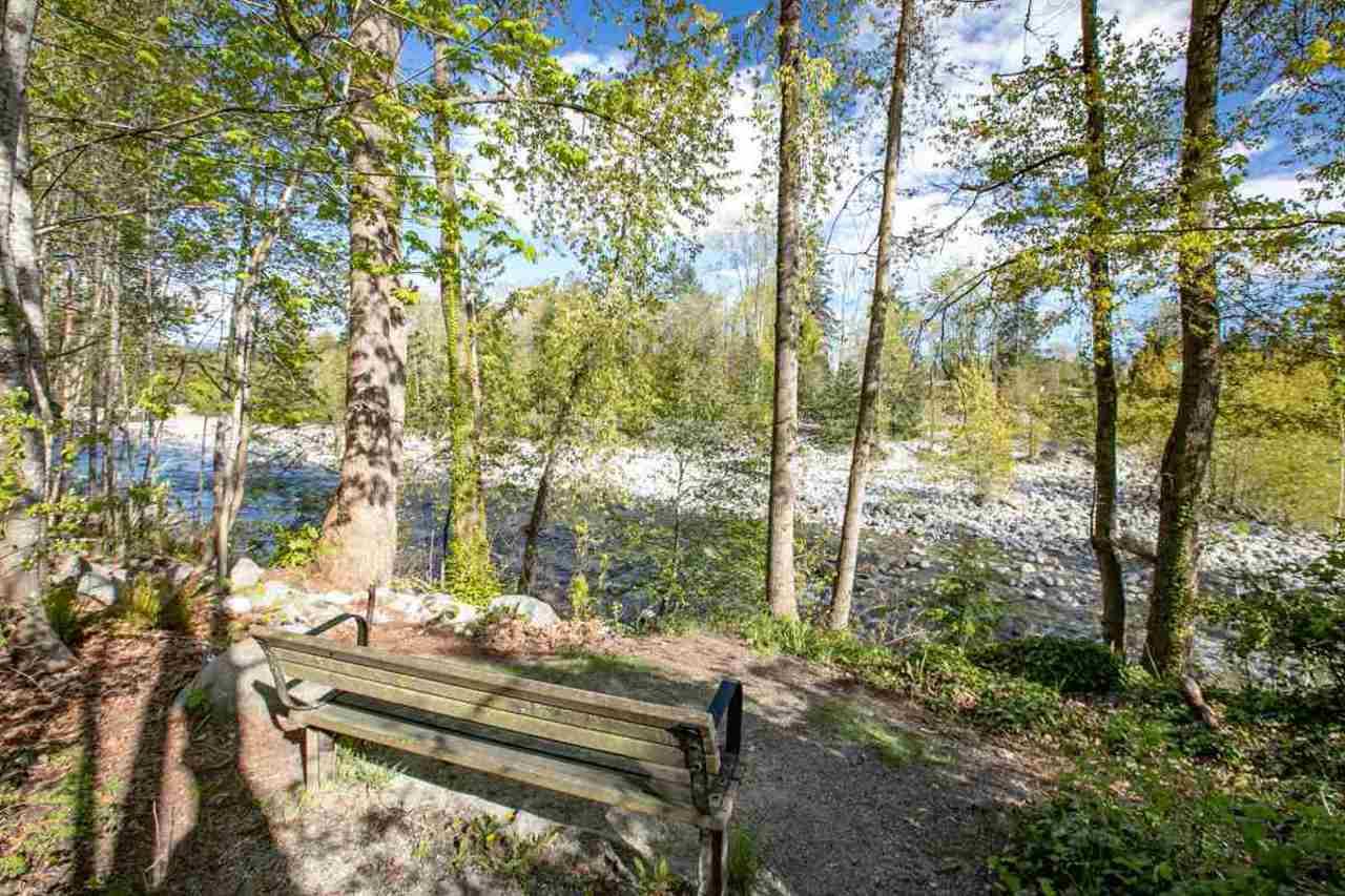 526-waters-edge-crescent-park-royal-west-vancouver-20 at PH - 526 Waters Edge Crescent, Park Royal, West Vancouver