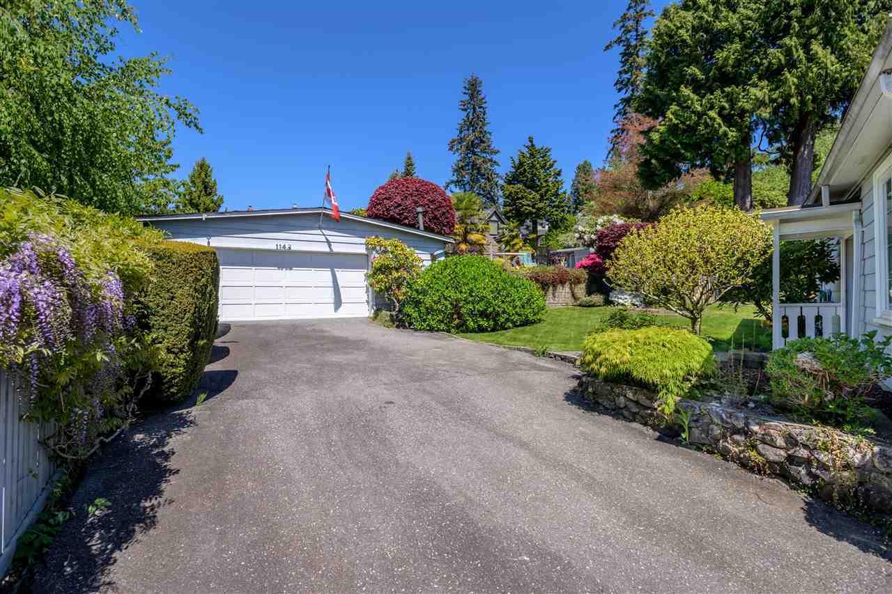 1143-fulton-avenue-ambleside-west-vancouver-03 at 1143 Fulton Avenue, Ambleside, West Vancouver