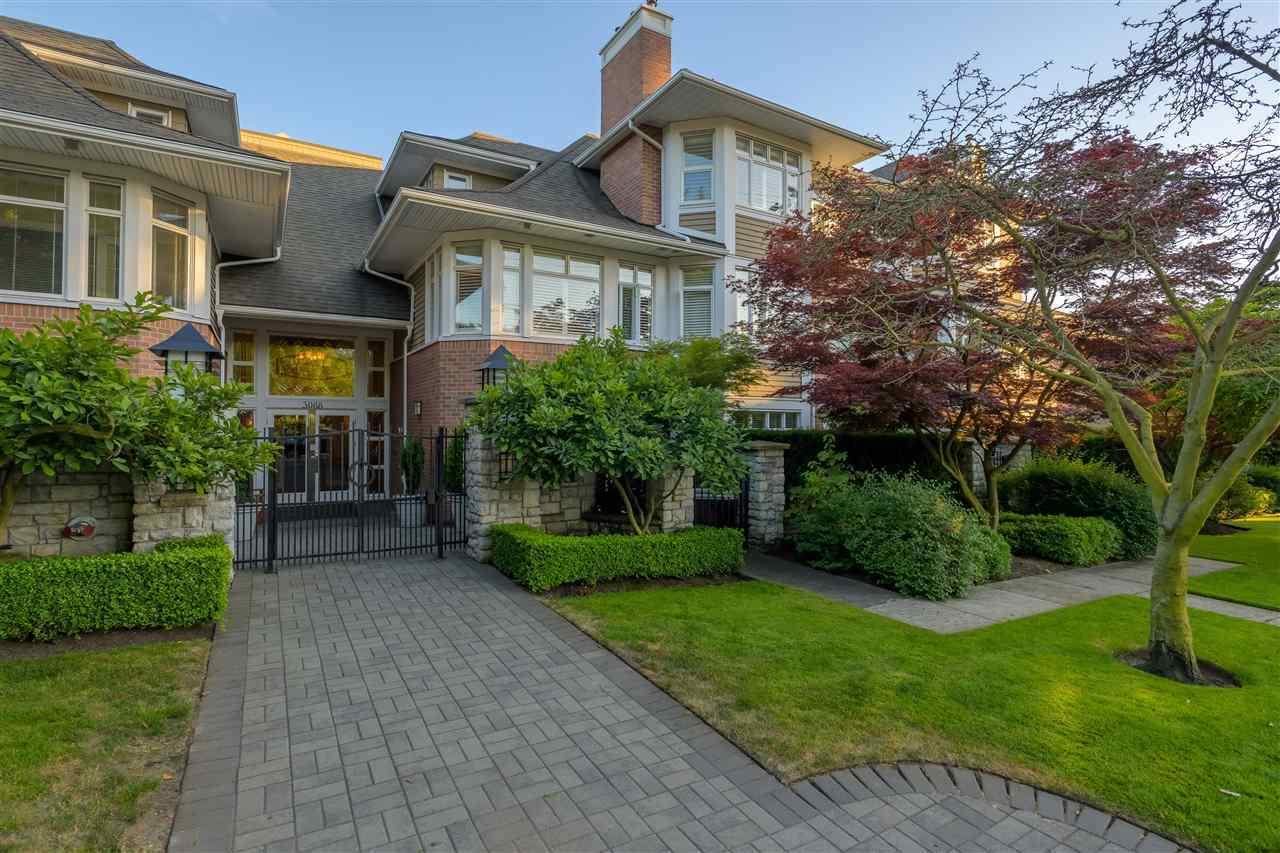 3088-w-41st-avenue-kerrisdale-vancouver-west-01 at 203 - 3088 W 41st Avenue, Kerrisdale, Vancouver West