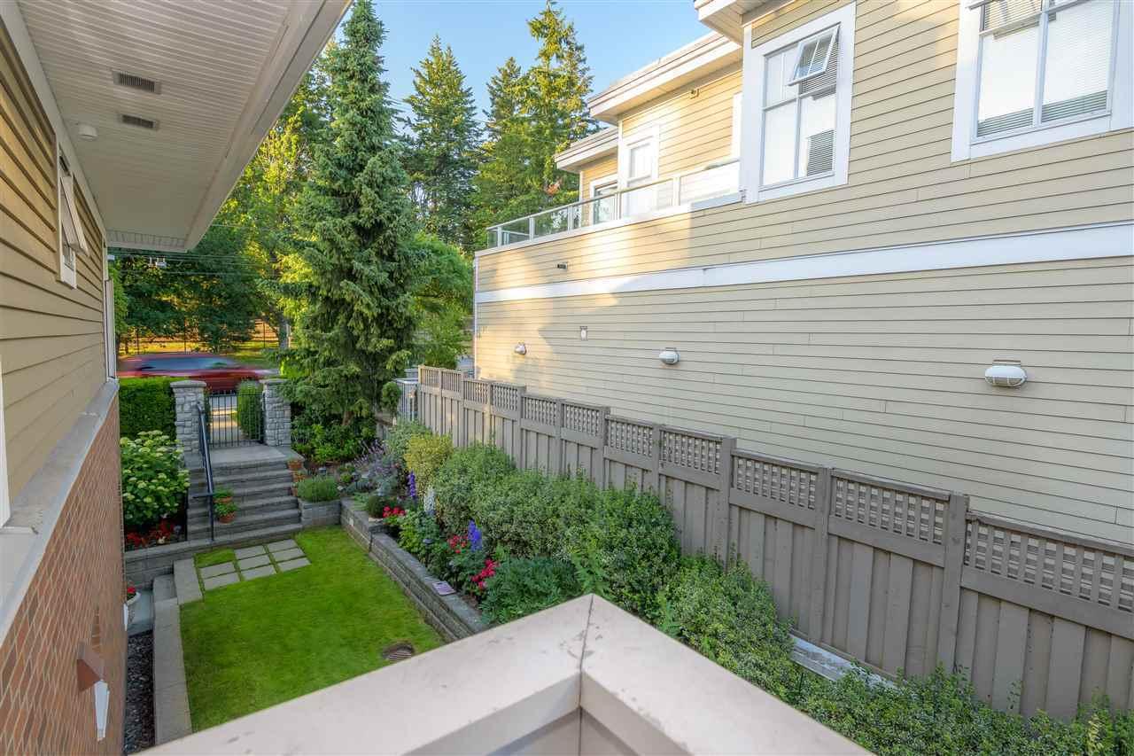 3088-w-41st-avenue-kerrisdale-vancouver-west-17 at 203 - 3088 W 41st Avenue, Kerrisdale, Vancouver West