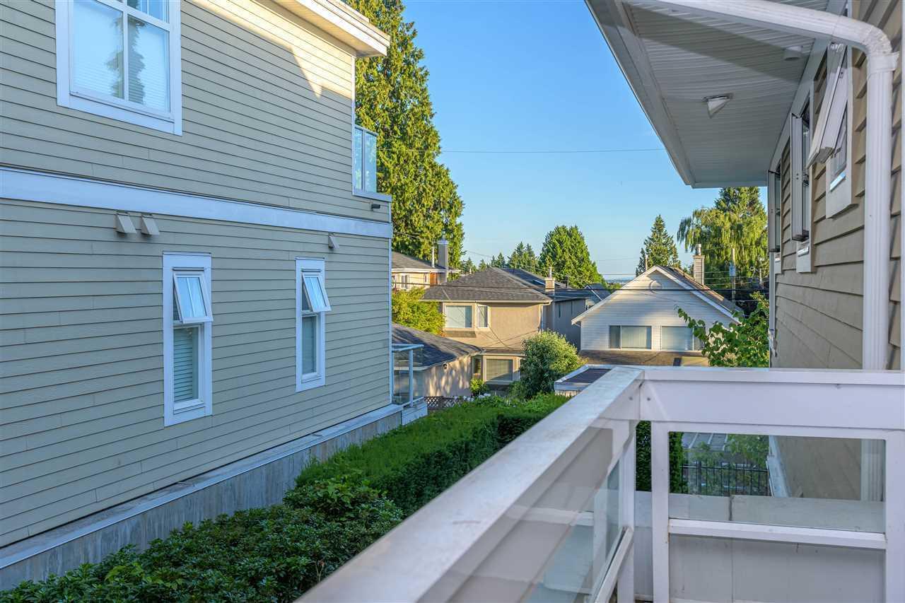 3088-w-41st-avenue-kerrisdale-vancouver-west-18 at 203 - 3088 W 41st Avenue, Kerrisdale, Vancouver West