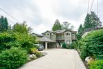 4377-raeburn-street-north-vancouver-1 at 4377 Raeburn Street, Deep Cove, North Vancouver