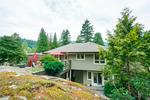 4377-raeburn-street-north-vancouver-41 at 4377 Raeburn Street, Deep Cove, North Vancouver