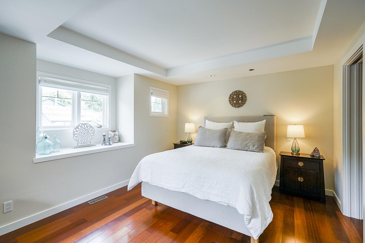 4377-raeburn-street-north-vancouver-17 at 4377 Raeburn Street, Deep Cove, North Vancouver