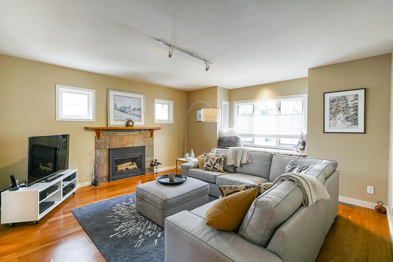4377-raeburn-street-north-vancouver-27 at 4377 Raeburn Street, Deep Cove, North Vancouver