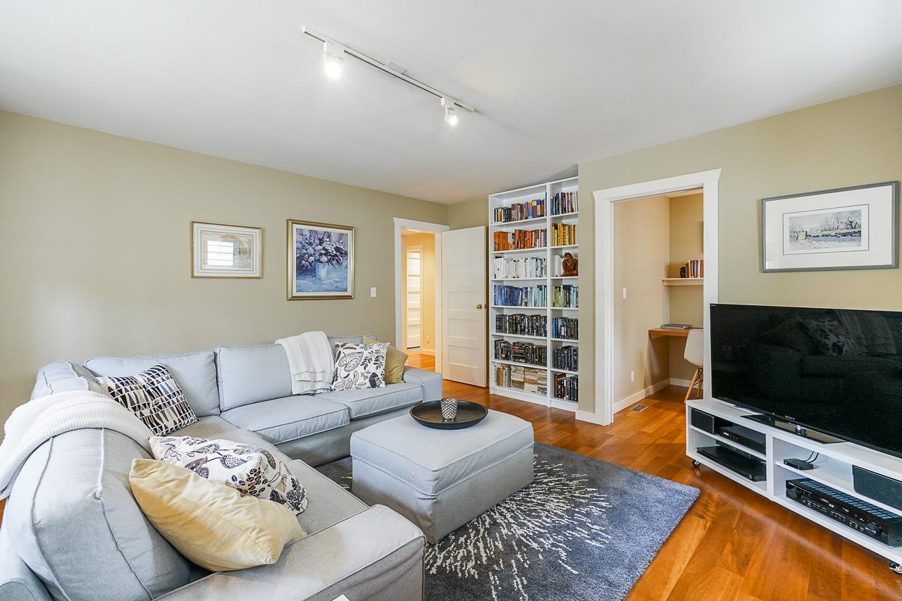 4377-raeburn-street-north-vancouver-28 at 4377 Raeburn Street, Deep Cove, North Vancouver