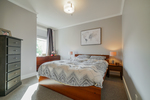 unit-302-118-22nd-street-w-north-vancouver-retake-4 at 302 - 118 W 22nd Street, Central Lonsdale, North Vancouver