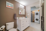 unit-302-118-22nd-street-w-north-vancouver-retake-6 at 302 - 118 W 22nd Street, Central Lonsdale, North Vancouver