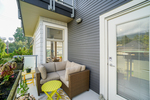 unit-302-118-22nd-street-w-north-vancouver-retake-7 at 302 - 118 W 22nd Street, Central Lonsdale, North Vancouver