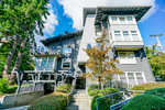 unit-302-118-22nd-street-west-north-vancouver-2 at 302 - 118 W 22nd Street, Central Lonsdale, North Vancouver