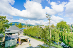 unit-302-118-22nd-street-west-north-vancouver-32 at 302 - 118 W 22nd Street, Central Lonsdale, North Vancouver