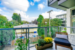 unit-302-118-22nd-street-west-north-vancouver-33 at 302 - 118 W 22nd Street, Central Lonsdale, North Vancouver