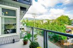 unit-302-118-22nd-street-west-north-vancouver-34 at 302 - 118 W 22nd Street, Central Lonsdale, North Vancouver