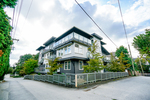 unit-302-118-22nd-street-west-north-vancouver-36 at 302 - 118 W 22nd Street, Central Lonsdale, North Vancouver