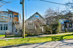 front-1 at 4538 Sophia Street, Main, Vancouver East