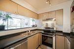 kitchen2 at 909 - 822 Homer Street, Downtown VW, Vancouver West
