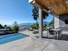 13-cabana-pool at 389 N Glynde Avenue, Capitol Hill BN, Burnaby North