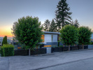 2-sunset-street-view at 389 N Glynde Avenue, Capitol Hill BN, Burnaby North