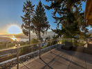 22-master-terrace-view-n at 389 N Glynde Avenue, Capitol Hill BN, Burnaby North
