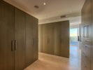 26-master-closet at 389 N Glynde Avenue, Capitol Hill BN, Burnaby North