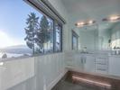 27-bathroom-1-master-a at 389 N Glynde Avenue, Capitol Hill BN, Burnaby North