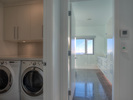 28-laundry at 389 N Glynde Avenue, Capitol Hill BN, Burnaby North