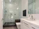 35-bathroom-4-steam at 389 N Glynde Avenue, Capitol Hill BN, Burnaby North