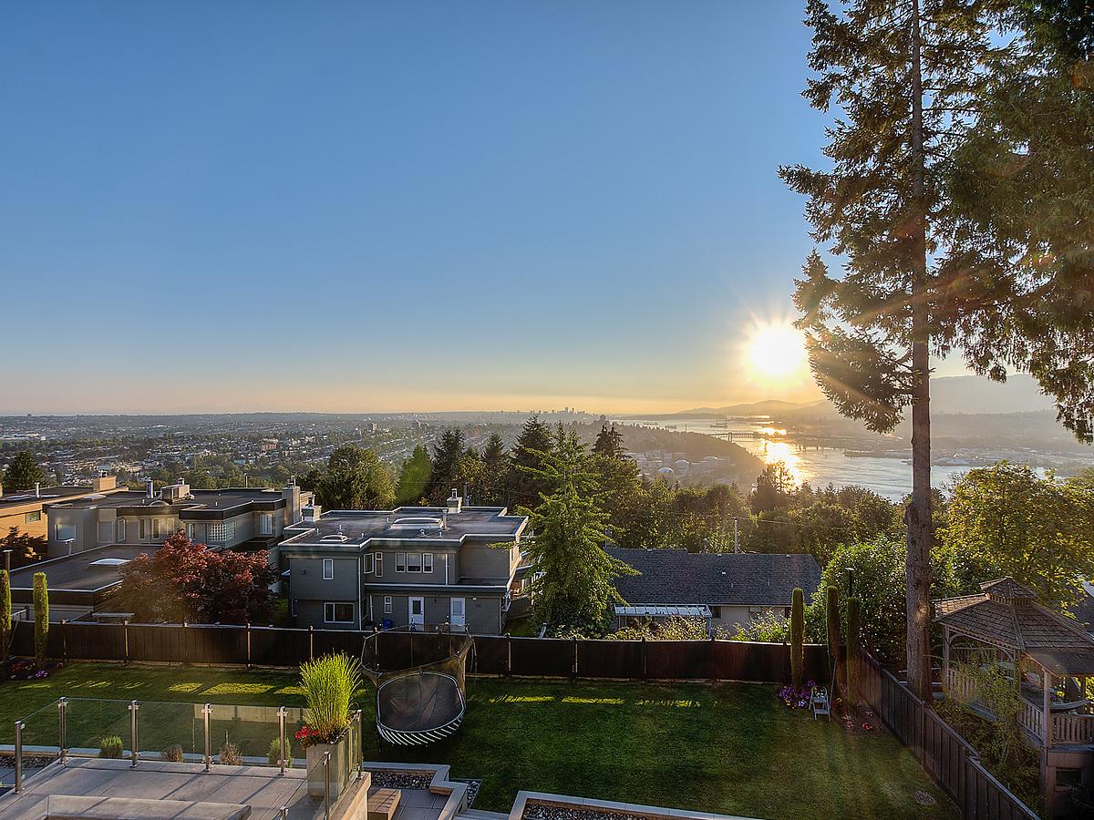 24-master-terrace-w at 389 N Glynde Avenue, Capitol Hill BN, Burnaby North
