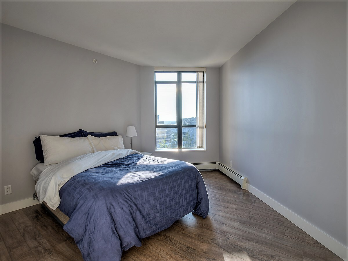 bdrm-2nd-updated at #512 - 175 W. 1st Street, Lower Lonsdale, North Vancouver