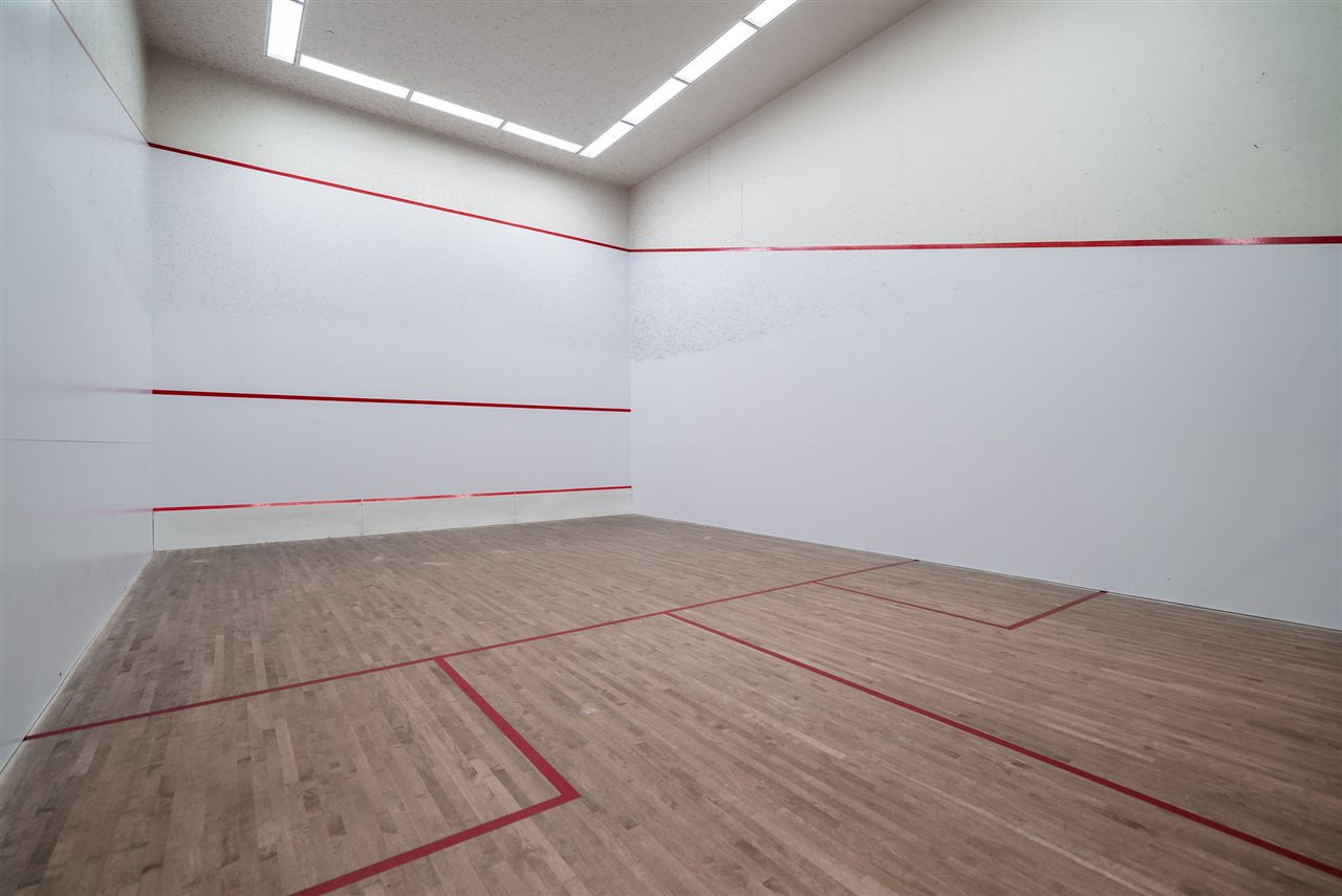 13-squash-court at 3201 - 1008 Cambie Street, Yaletown, Vancouver West