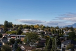 South West Views at 306 - 683 E. 27th Avenue, Fraser VE, Vancouver East