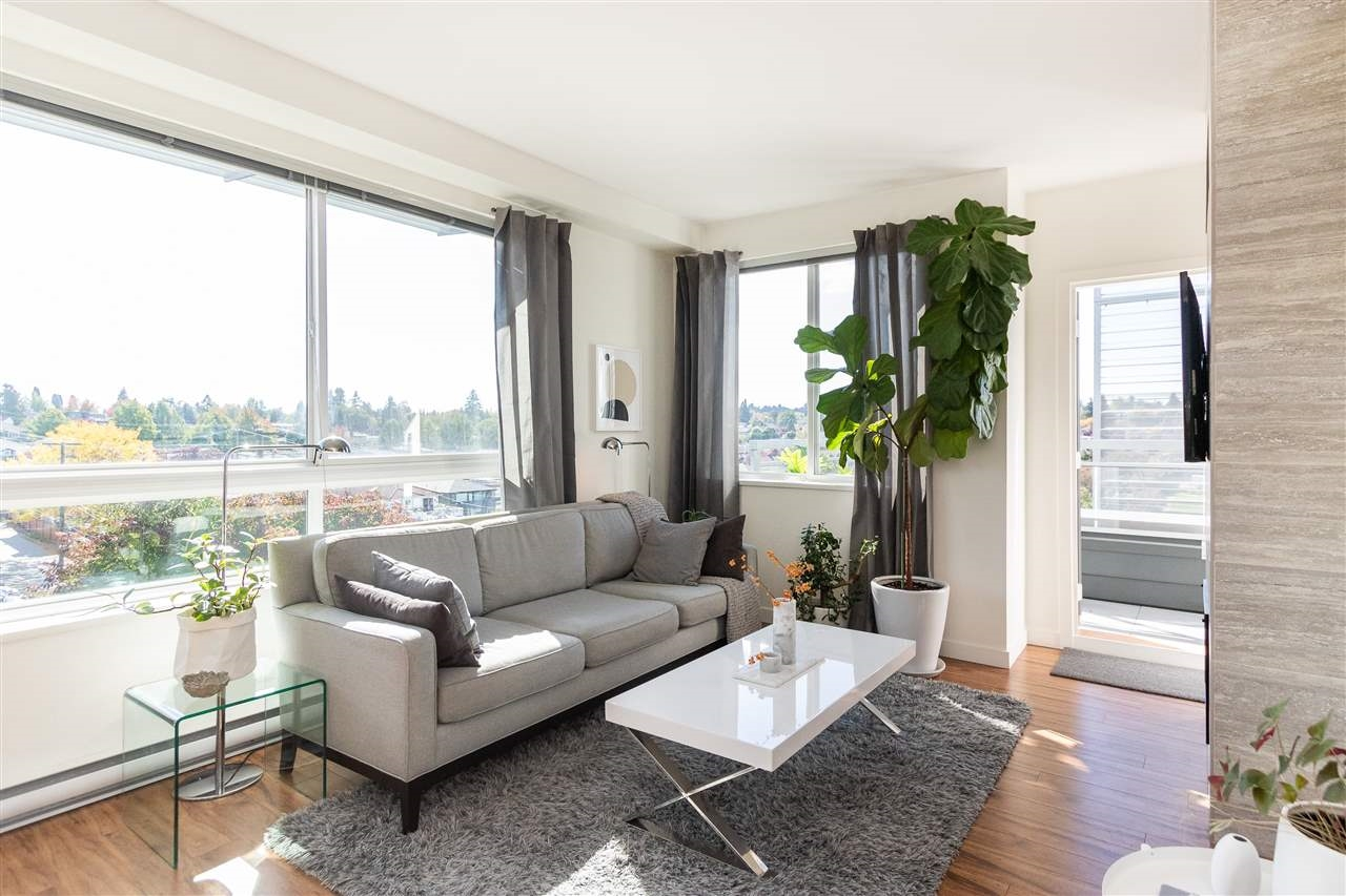 Great condition at 306 - 683 E. 27th Avenue, Fraser VE, Vancouver East