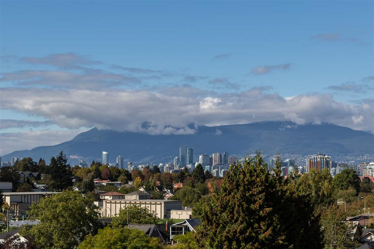 City Views at 306 - 683 E. 27th Avenue, Fraser VE, Vancouver East