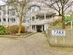 218-7383-griffiths-burnaby-02 at 218 - 7383 Griffiths Drive, Highgate, Burnaby South